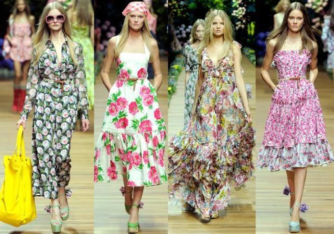 Vestidos-de-flores-tendencia-en-2012.jpg