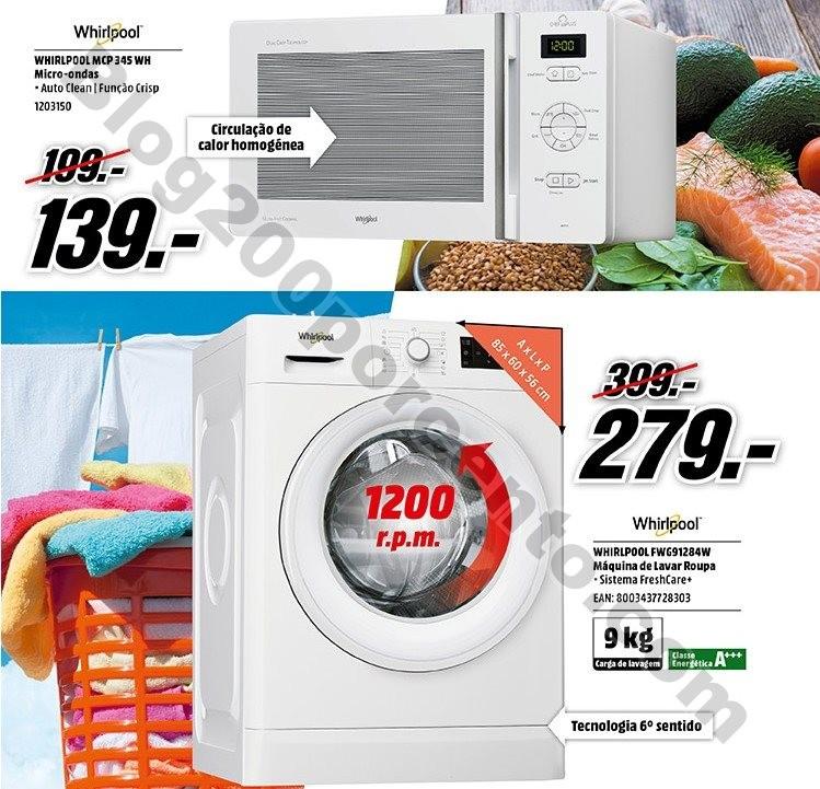 01 Promoções-Descontos-31985.jpg