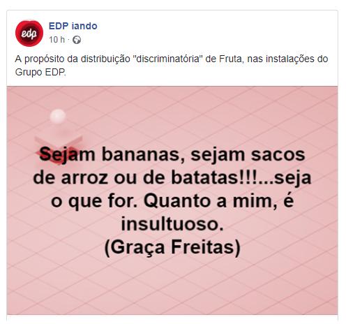 GraçaFreitas.png
