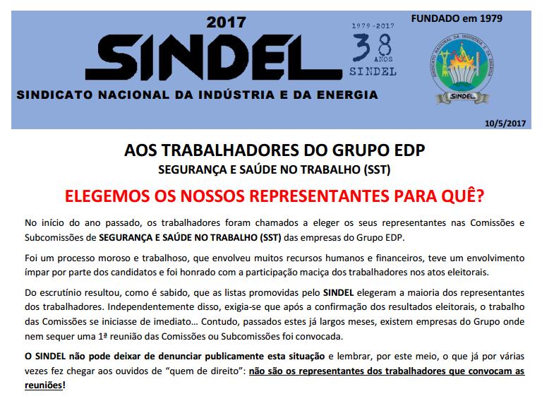 Sindel.sst1.png