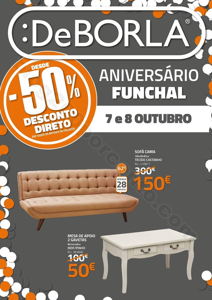 Folheto_Aniversario_Funchal_2017_000.jpg
