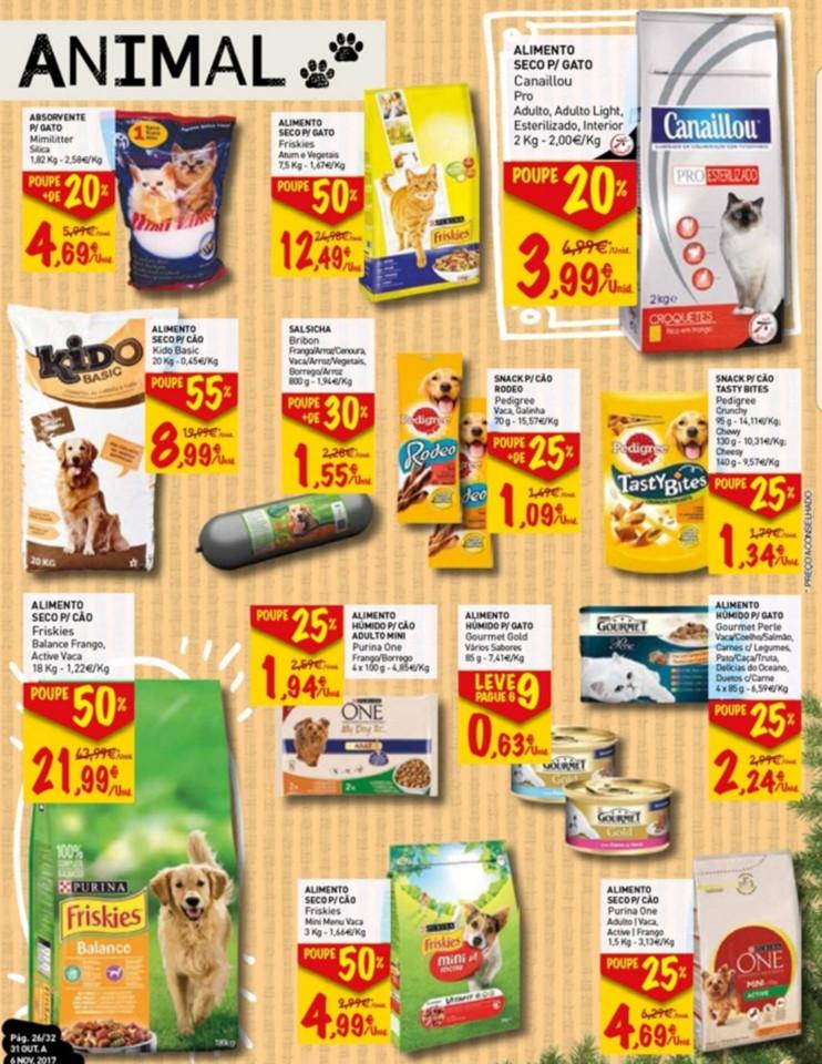 intermarche folheto_Page26.jpg