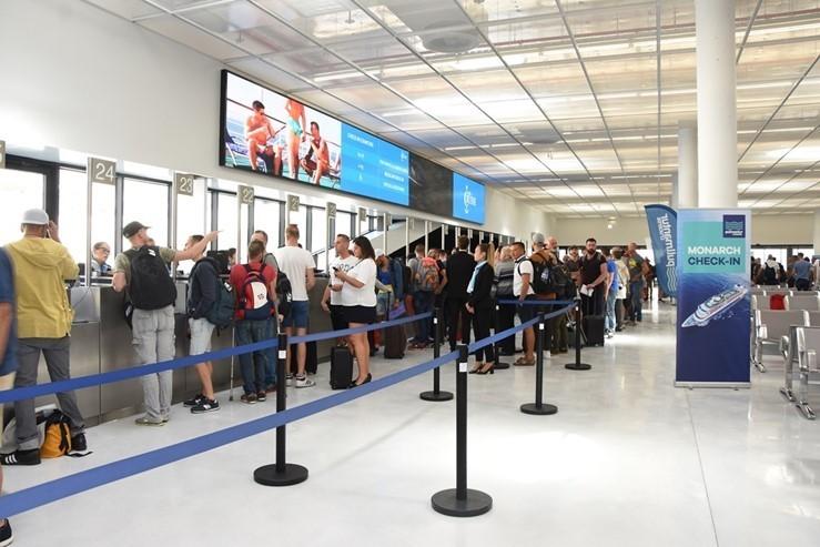 Terminal Cruzeiros Lisboa 2.jpg