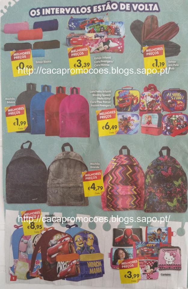 folheto minipreço_Page2.jpg