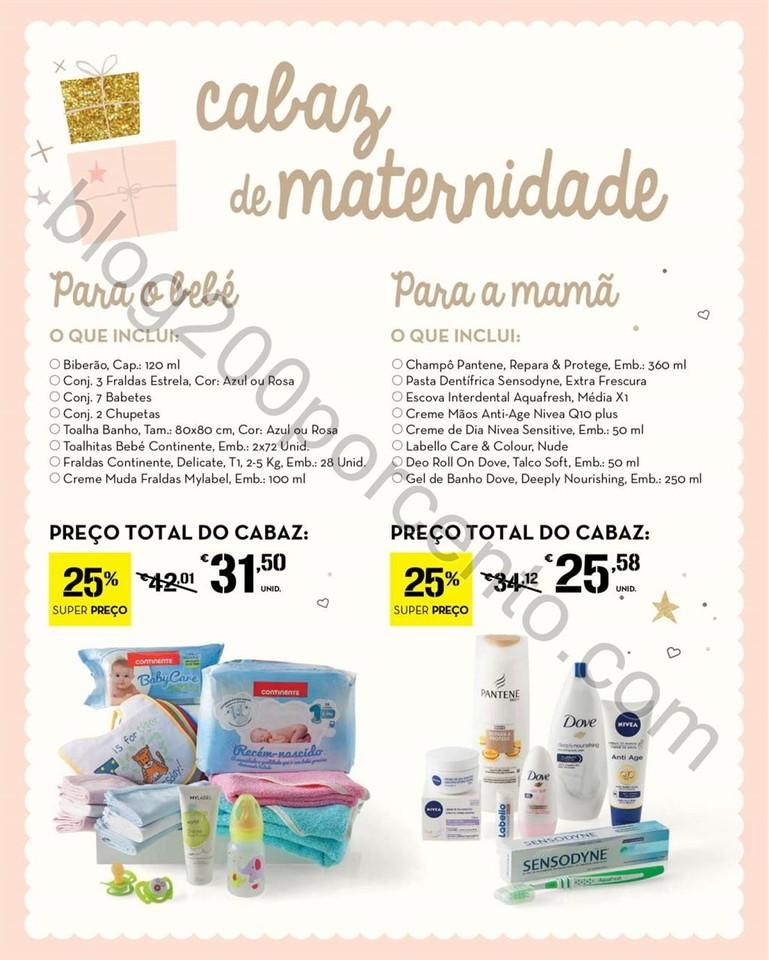 Feira Bebé continente p2.jpg