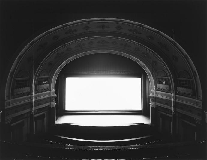 08 - Goshen, Indiana, 1980.jpg