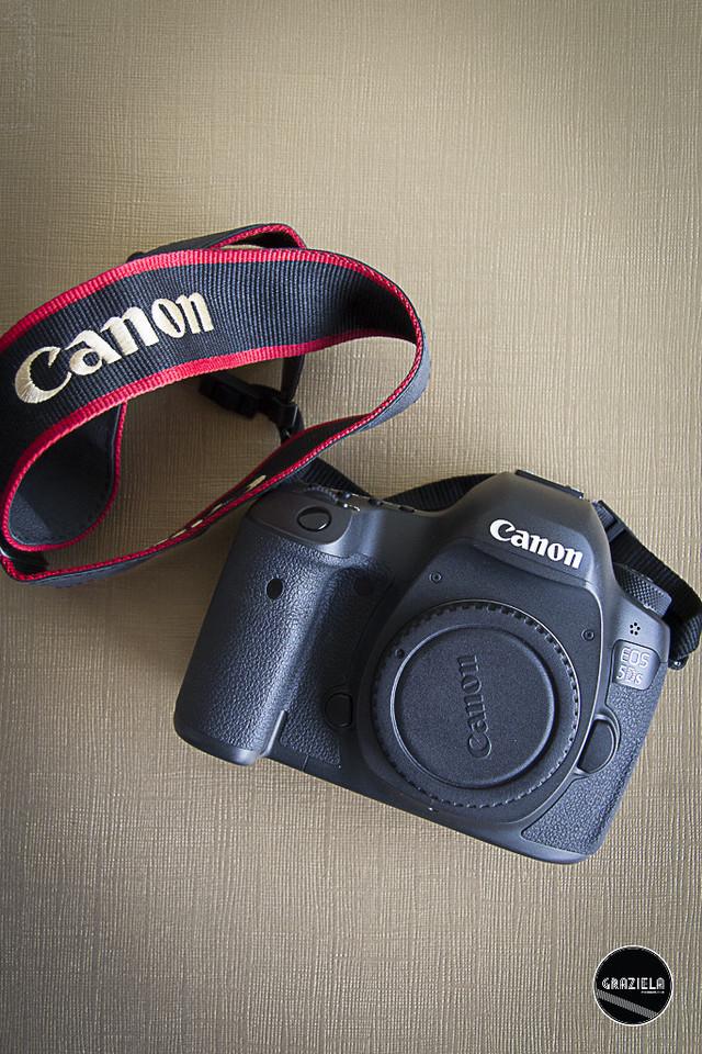 Canon_5DS-1.jpg