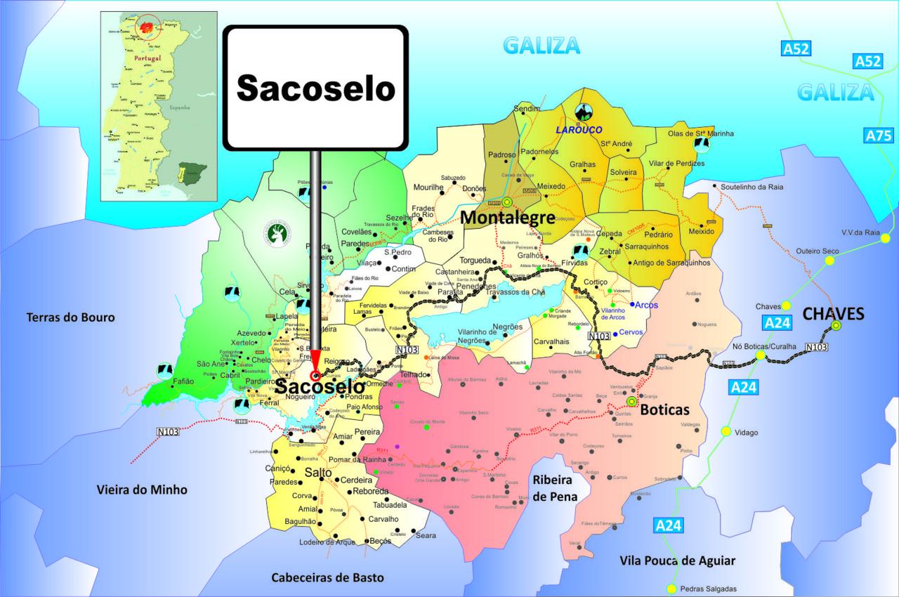 mapa-sacoselo.jpg
