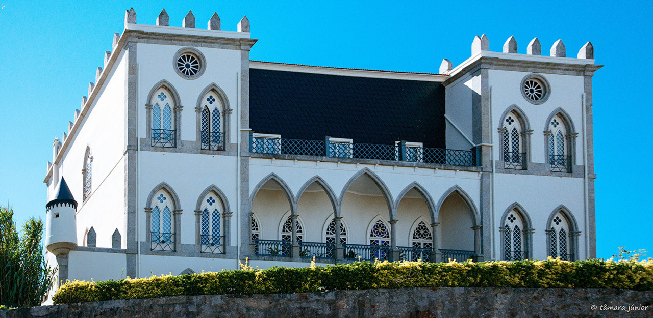 Palacete de S. Paio.jpg