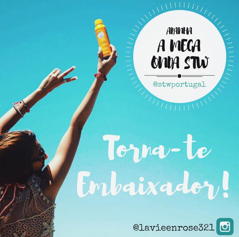 spread The word_digital_influencer_blog_como_aumen