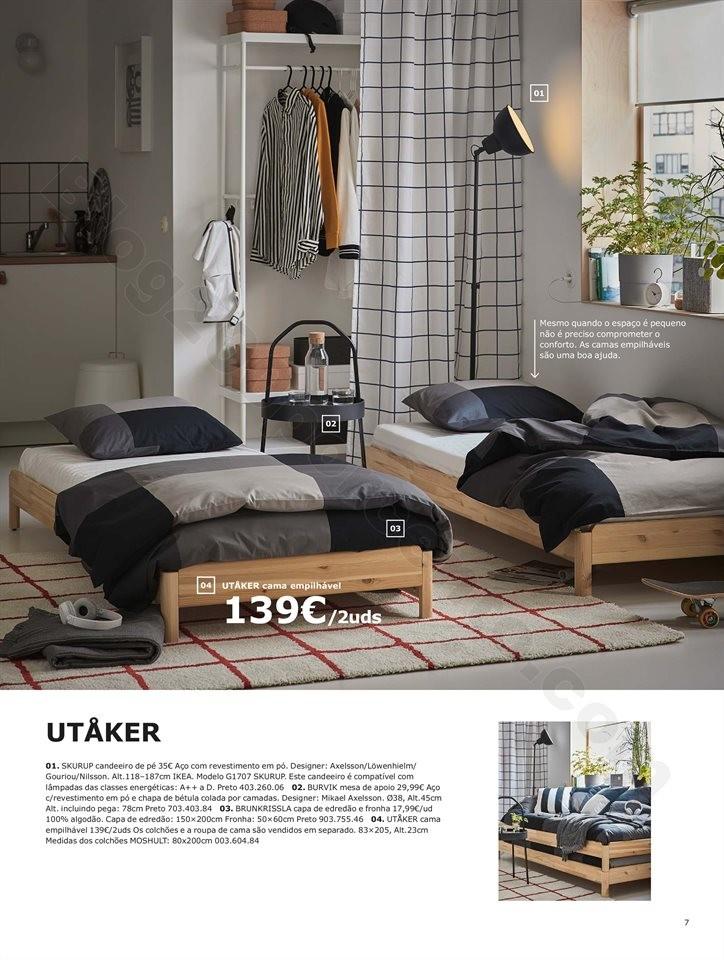 shared_bedroom_brochure_pt_pt_003 (2).jpg