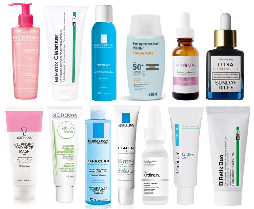 acne_adulto_pilula_produtos_cosmeticos.PNG