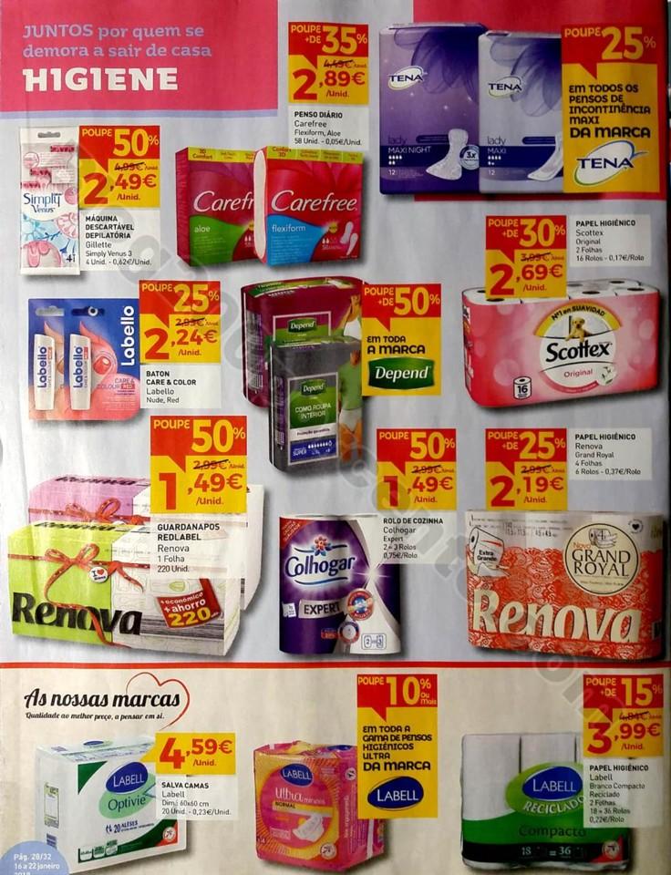 folheto Intermarche 16 a 22 janeiro_28.jpg