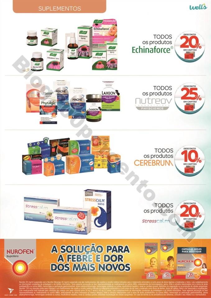 Folheto_Wells_OUTONO_Promo_es_de_18_setembro_a_14_