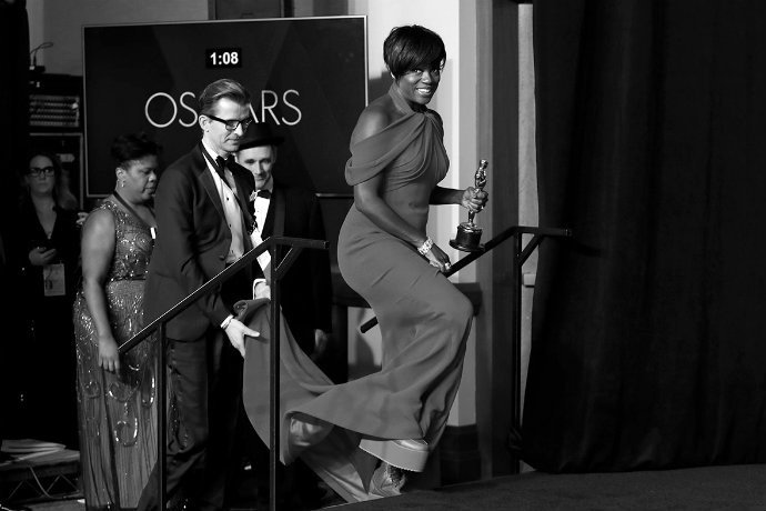 oscars-2017-backstage32.jpg
