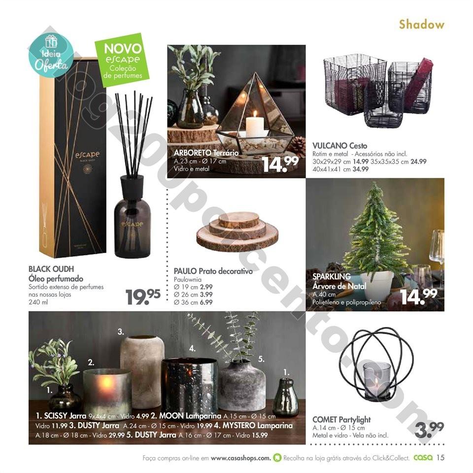 folheto natal decoração CASA 2018 p15.jpg
