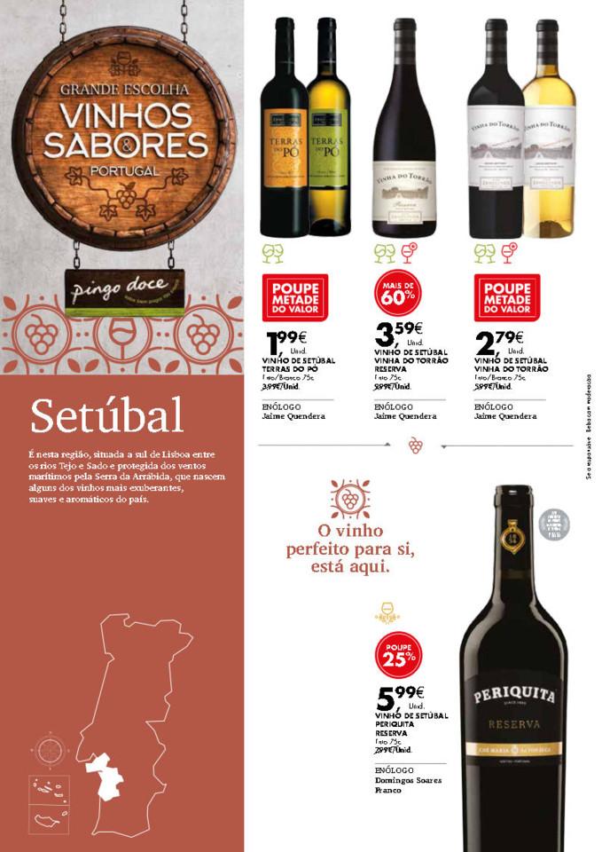 folheto_18sem04_grande_vinhos_e_sabores_Page14.jpg