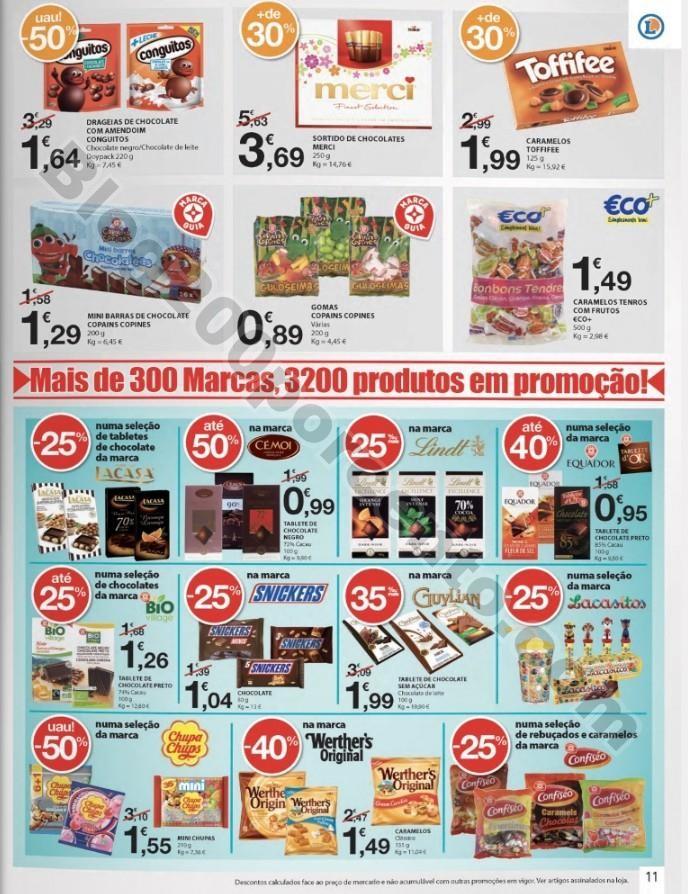 01 Promoções-Descontos-34031.jpg