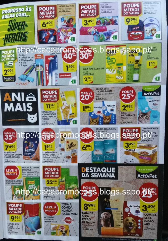 antevisão folheto pingo doce_Page29.jpg