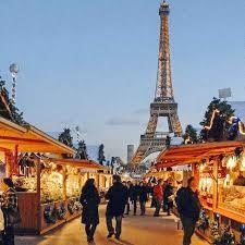 Paris mercado de natal.jpg