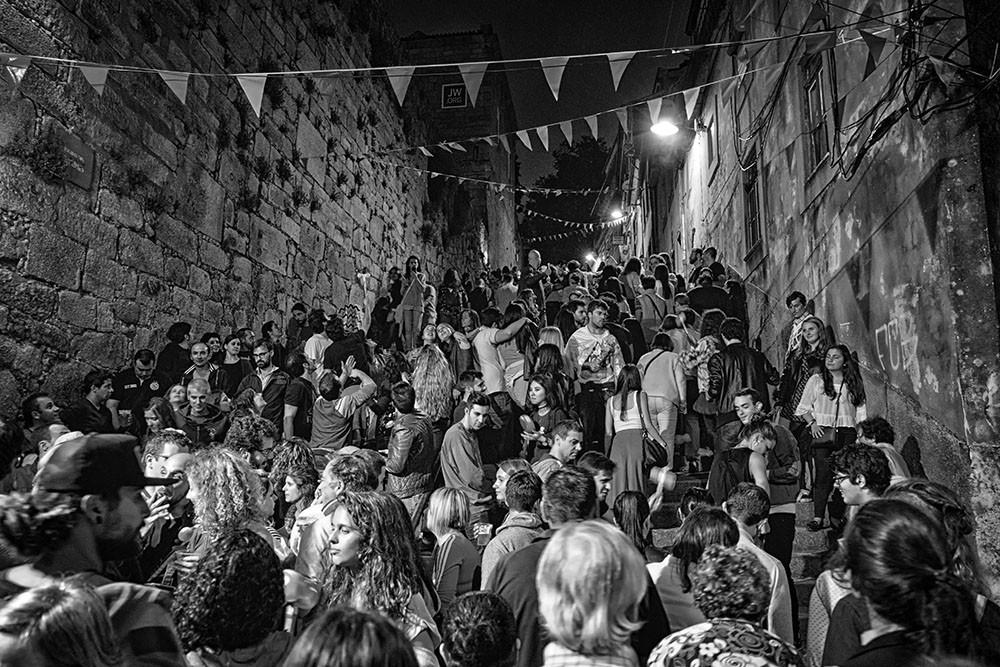 São João - Porto - Junho 2016 446 - Cópia.jpg