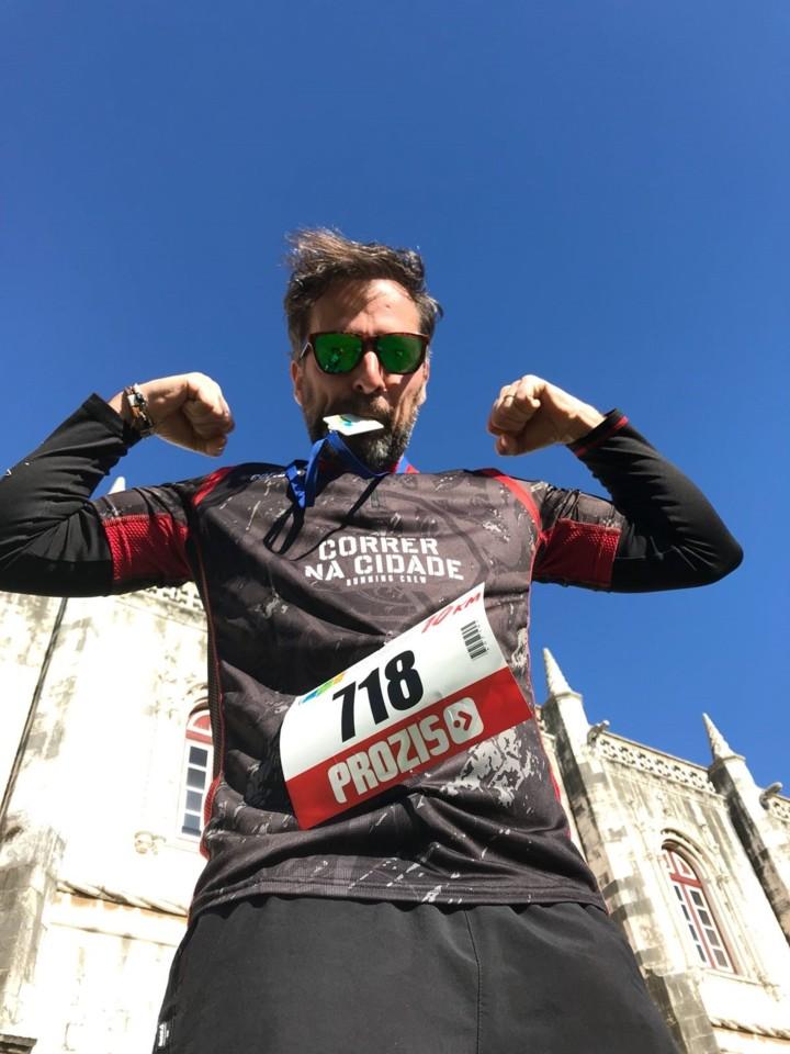 Correr 10km depois de uma perna partida.jpg