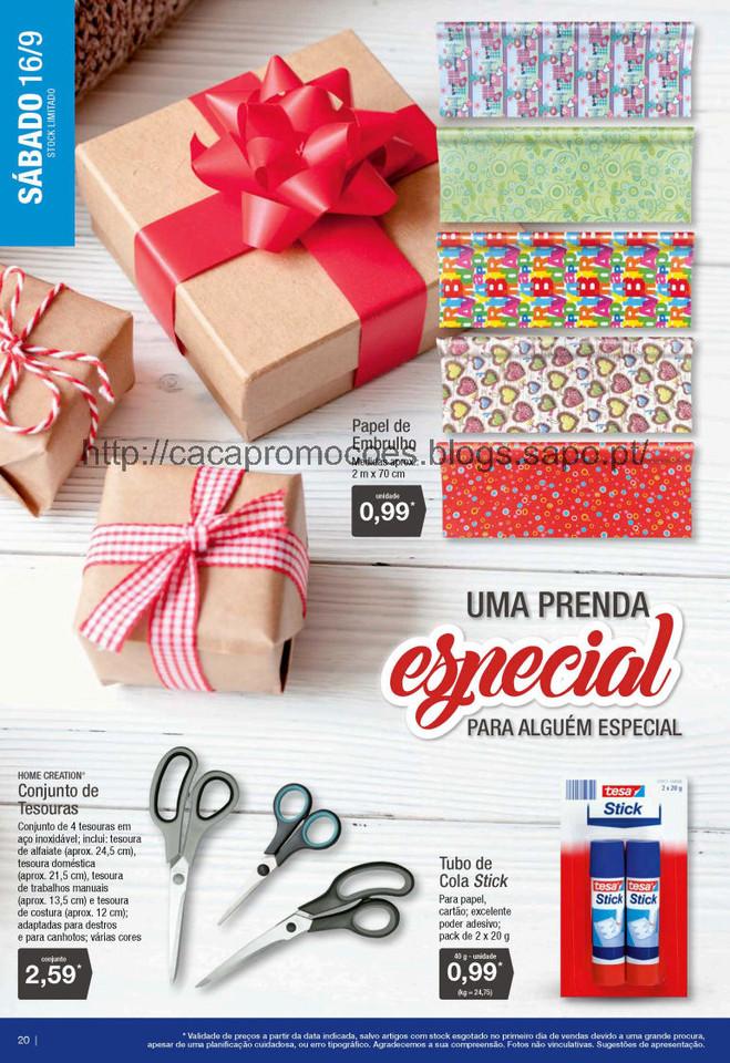 ALDI folheto_Page20.jpg