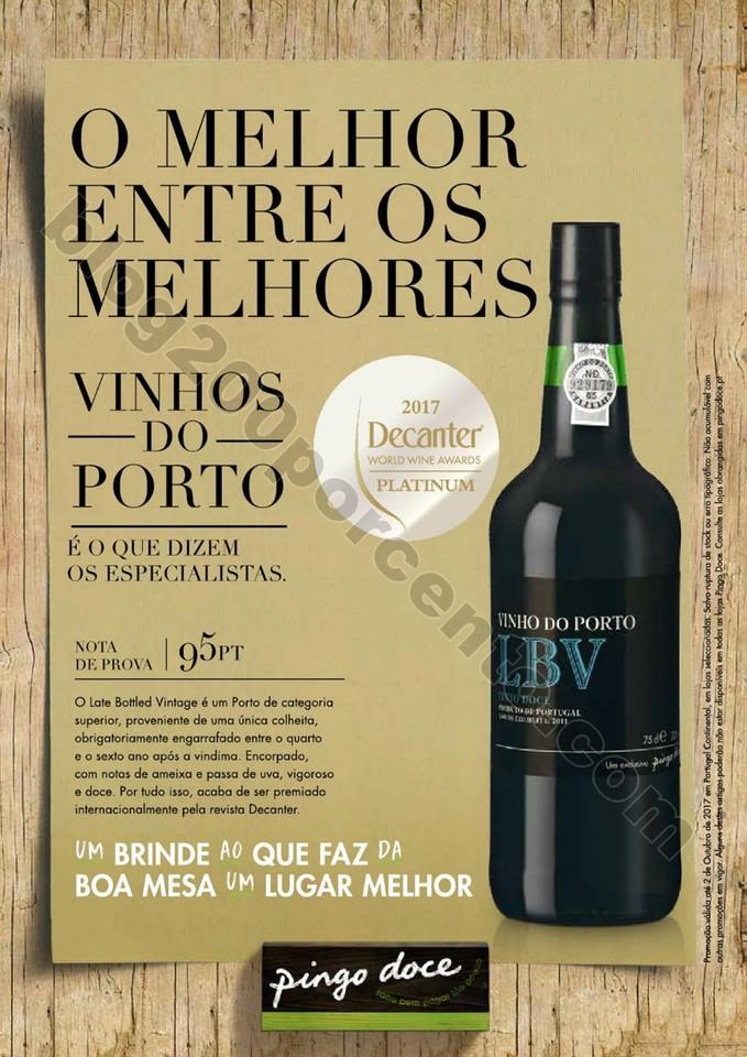 01 feira dos vinhos pingo doce p1 32.jpg