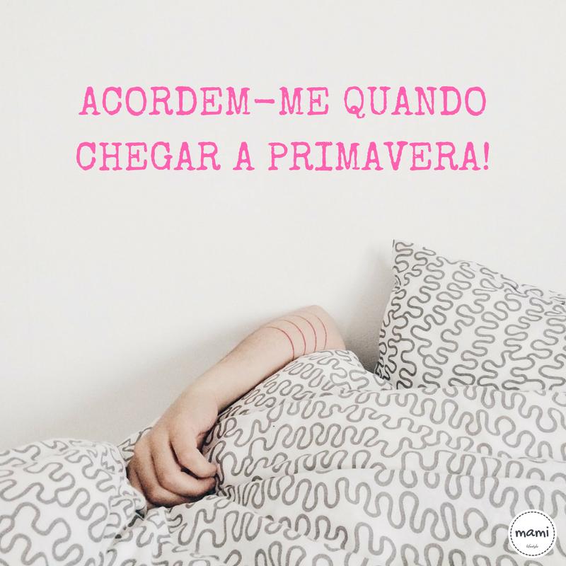 ACORDEM-ME QUANDO CHEGAR A PRIMAVERA (1).png