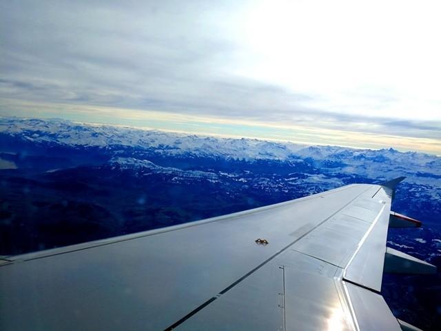 Zurique01.jpg