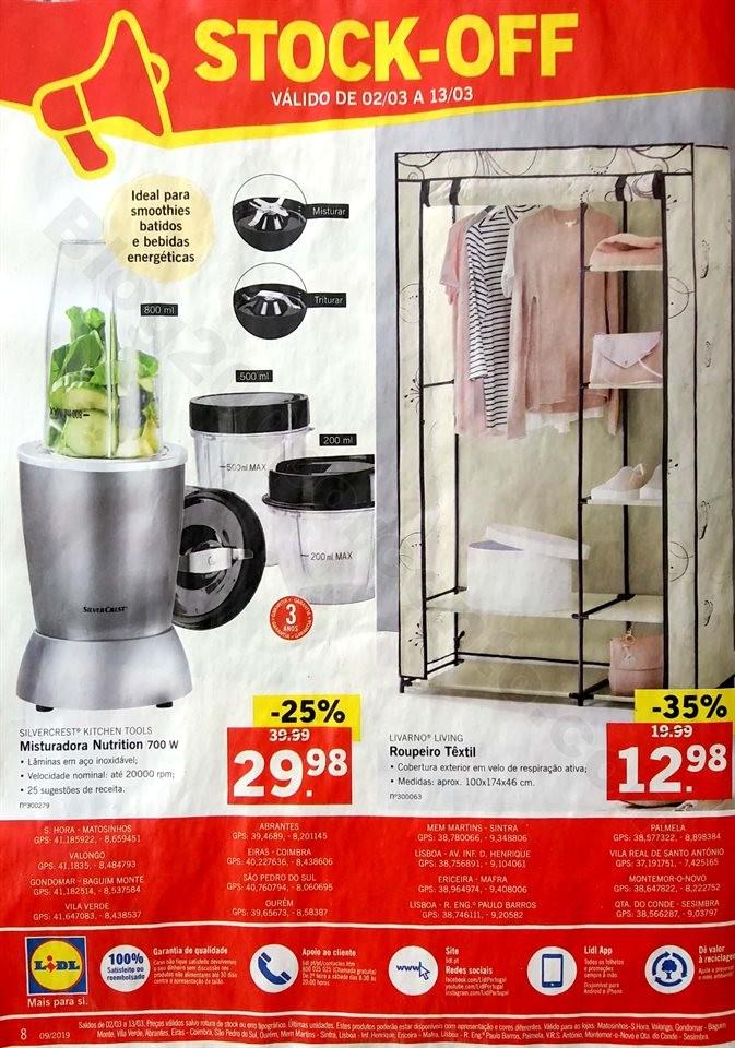 folheto stock off lidl 2 a 13 março_8.jpg