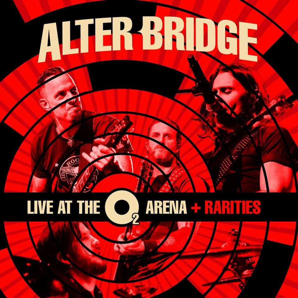 07131e68f9 ALTER BRIDGE -