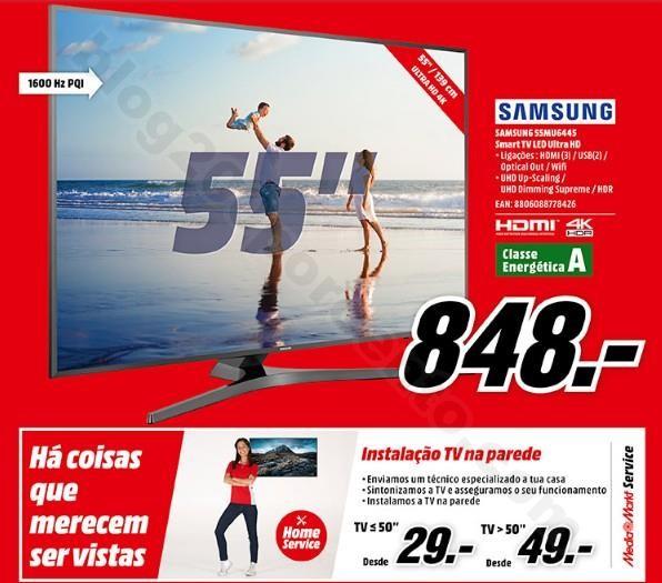 Promoções-Descontos-28988.jpg