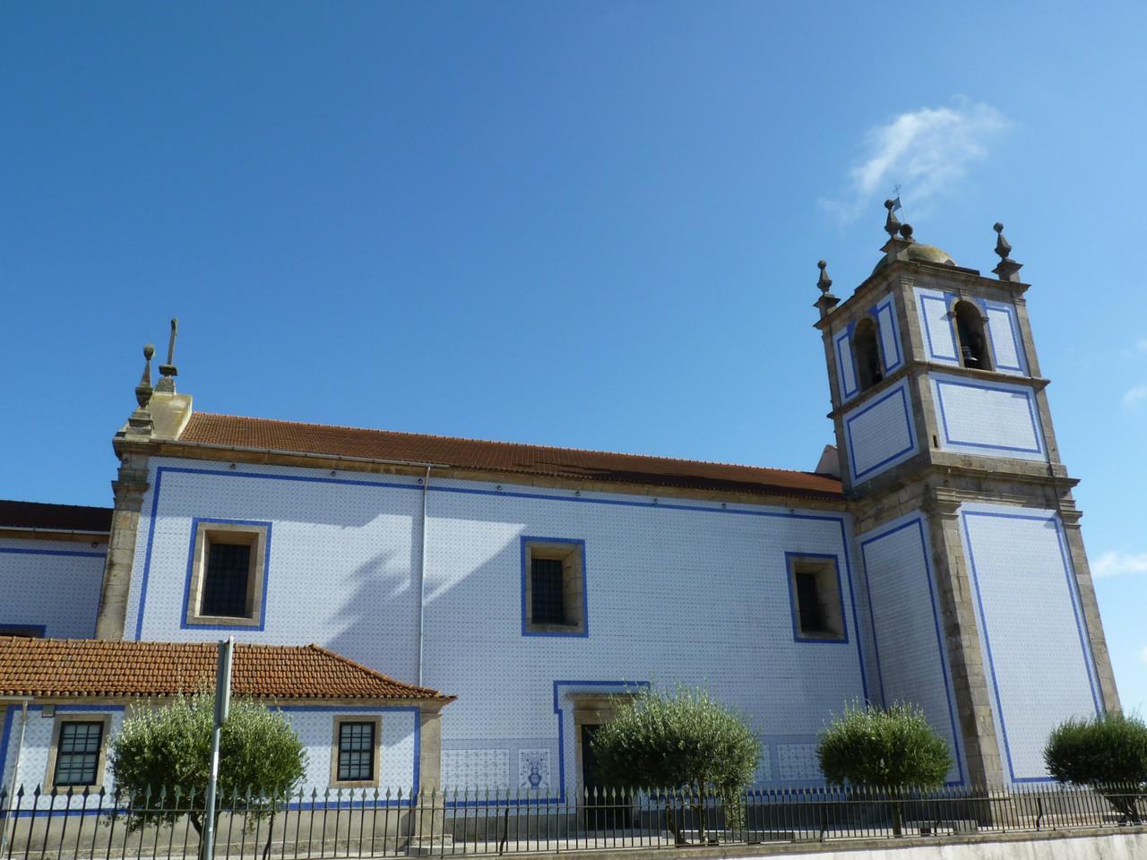 Igreja de Válega 4.jpg