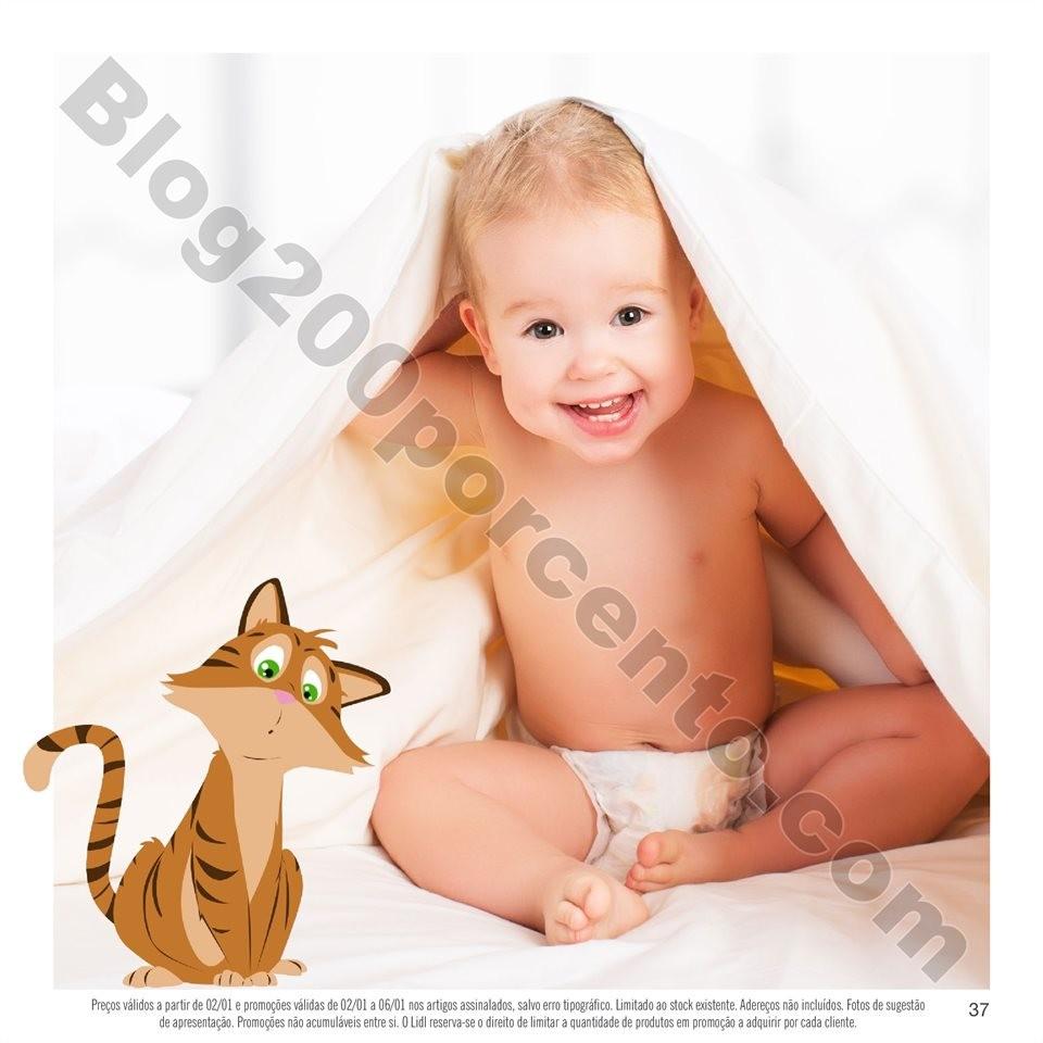 especial bebe lidl_036.jpg