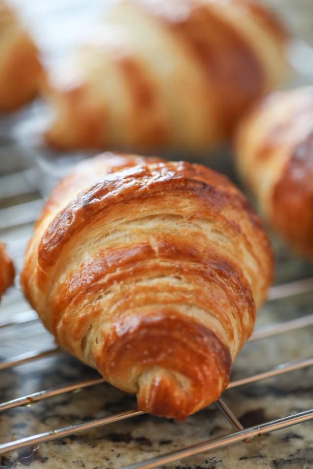 Homemade-Croissants-Recipe-01-copy.jpg