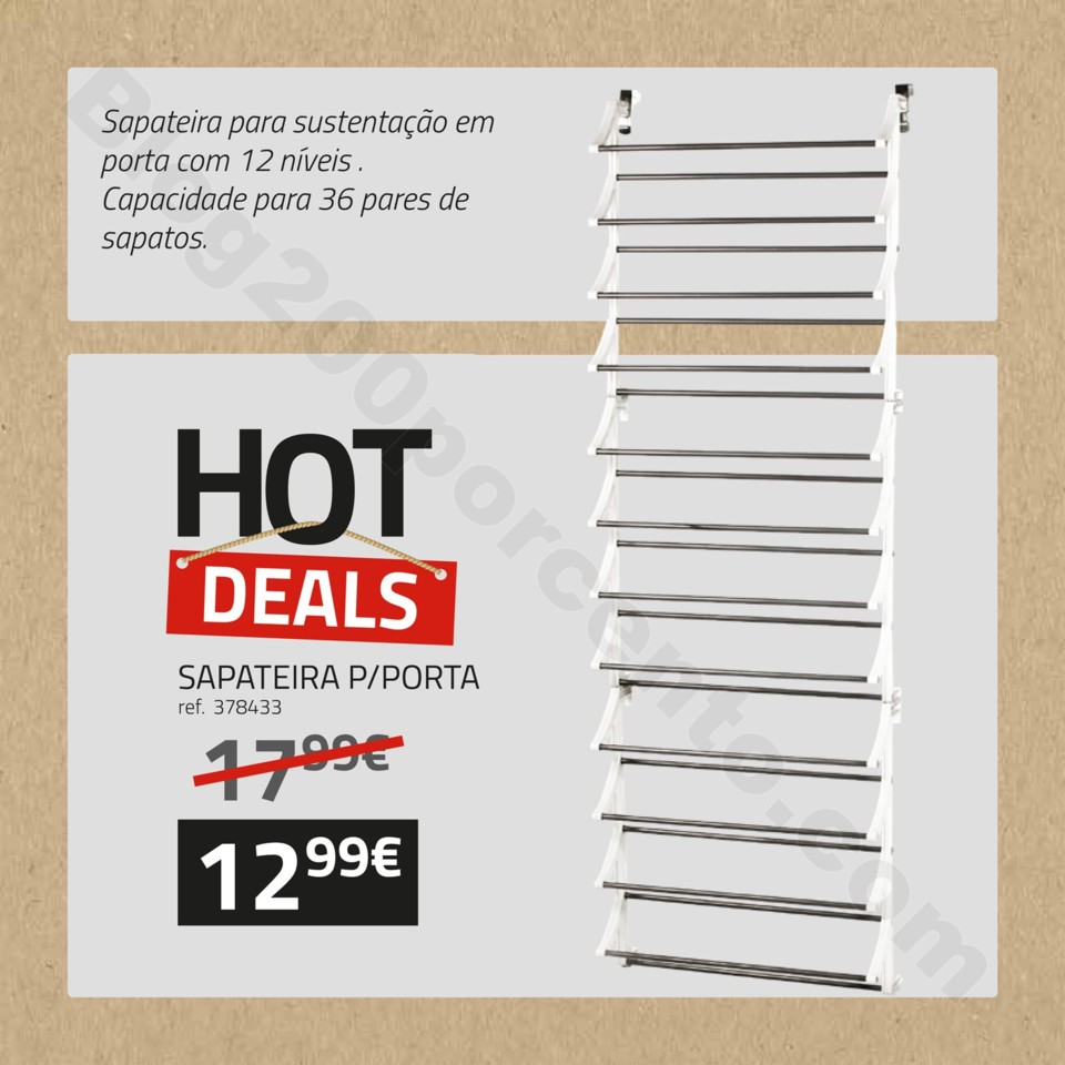 HOTDEALS_ED_2_2_VF_L_alterado_008.jpg