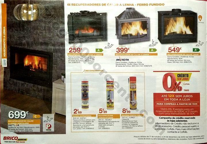 catálogo aquecimento 17 outubro a 24 dezembro_8.j