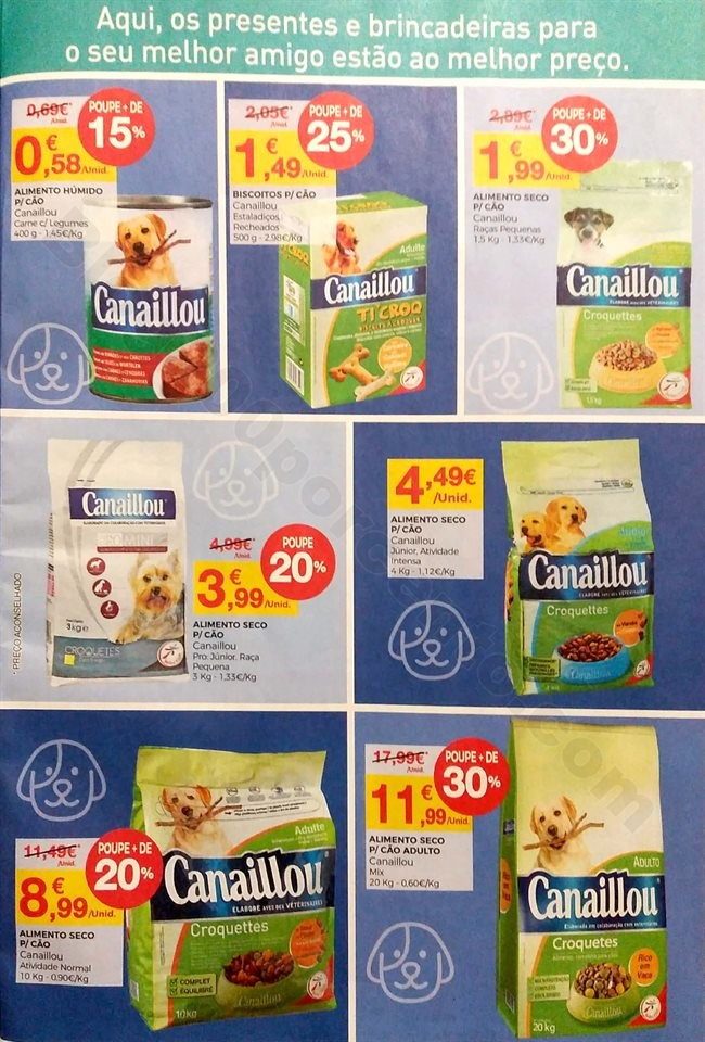folheto Intermarche 7 a 13 fevereiro_35.jpg