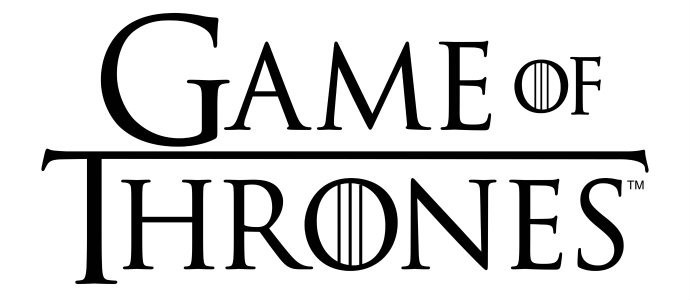 game-of-thrones-banner.jpg