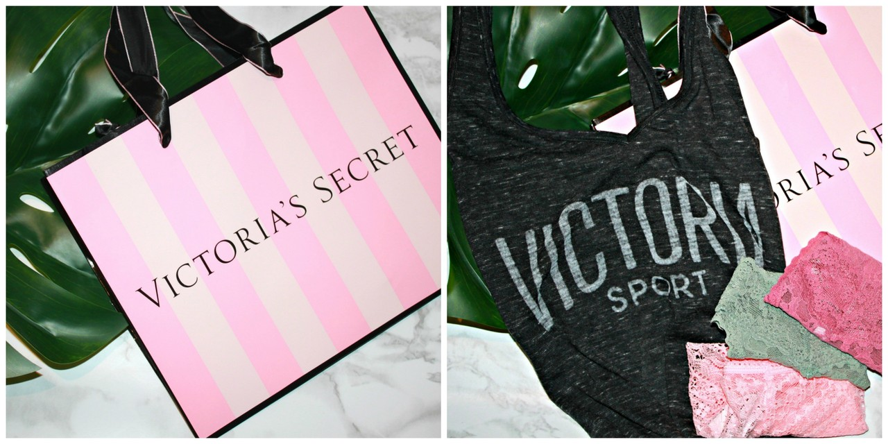Victorias_secret_shop_london_visit_travel_viagem_c