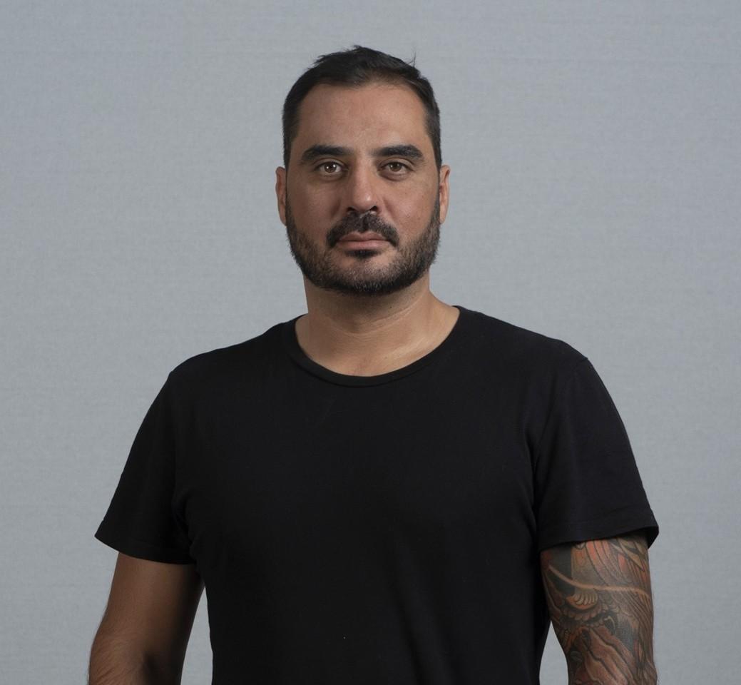 Miguel Tiago_1.jpg