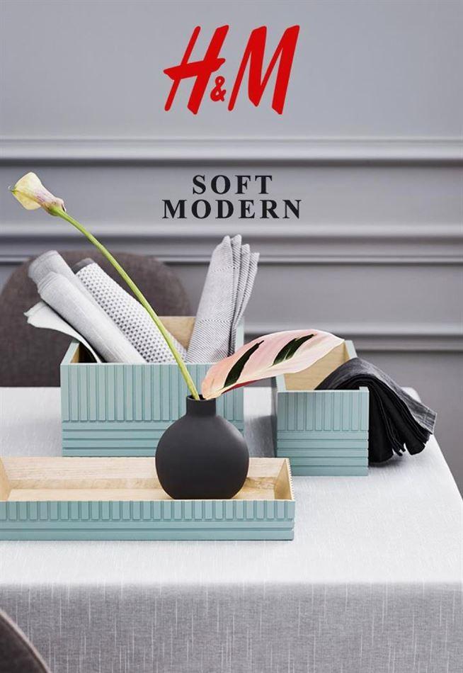 h&m-decoraçao-2017-catalogo-primavera-verao-inspi