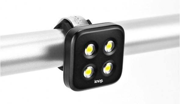 images-lights-blinder-4-blinder-4-standard-front-b