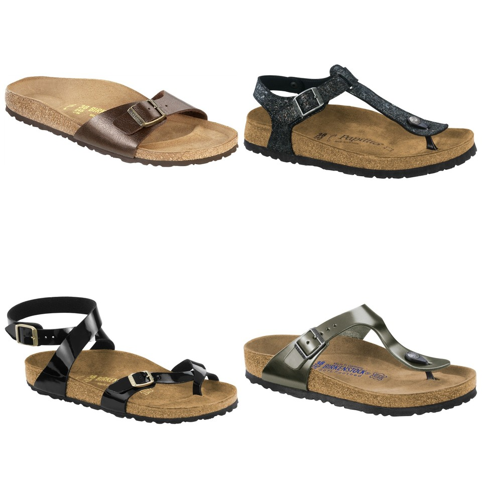 BIRKENSTOCK_3_SS_collection_novas_new.jpg