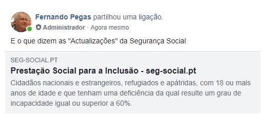 PrestaçaoSocial.png