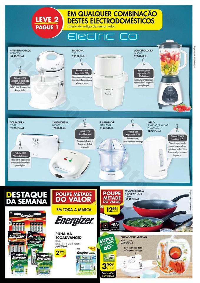 folheto_17sem40_madeira_poupe_esta_semana_023.jpg