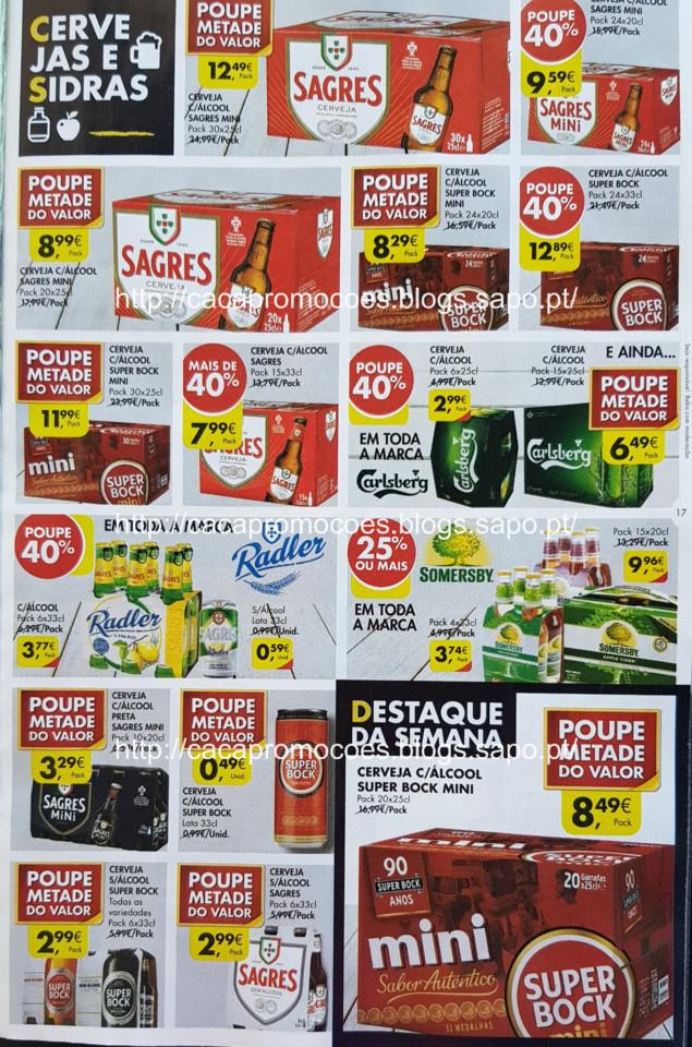 pingo doce folheto_Page12.jpg