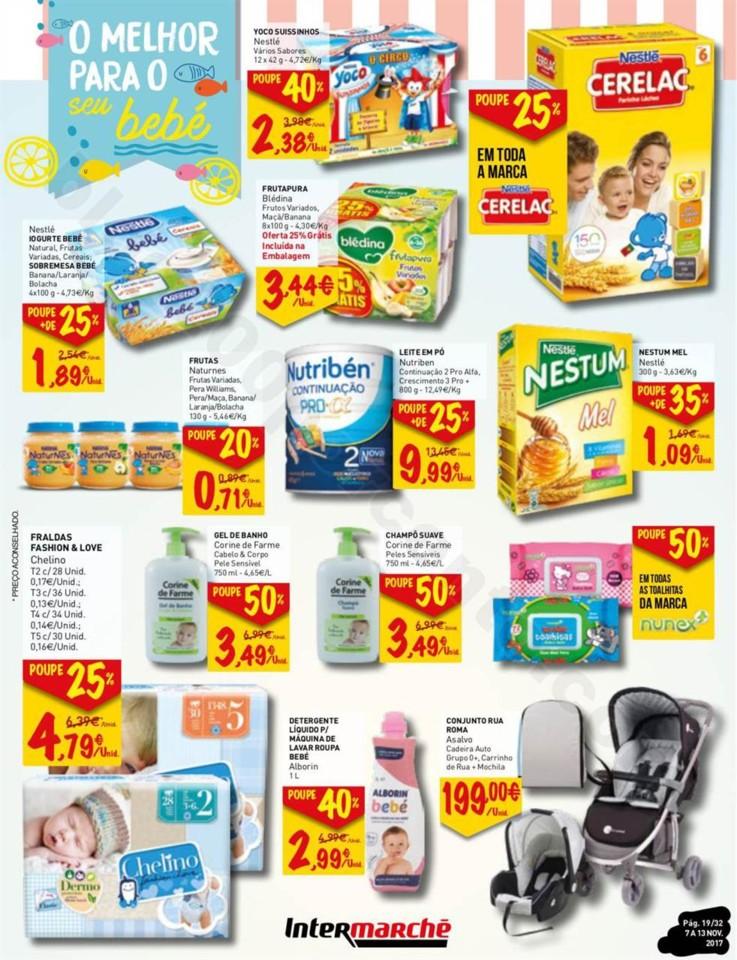 Folheto Intermarché 7 a 13 novembro p19.jpg