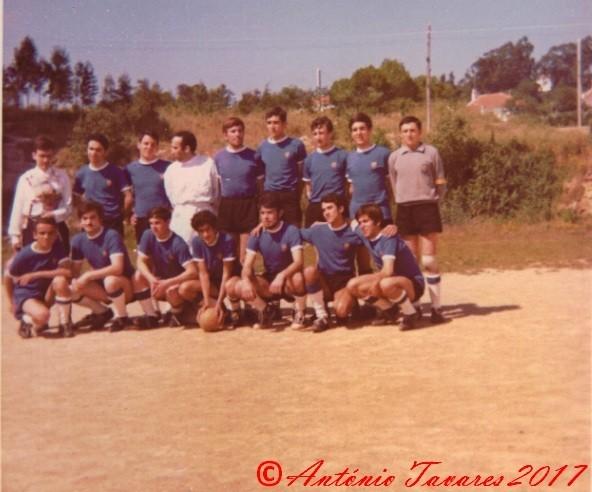 Futebol no Cacém.jpg